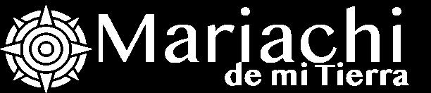 Sitio Oficial Mariachi de mi Tierra
